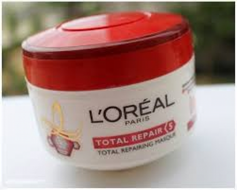 Loreal Hair Mask Reviews Soulusi Com